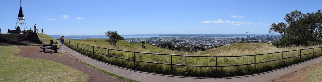NZ en gång till